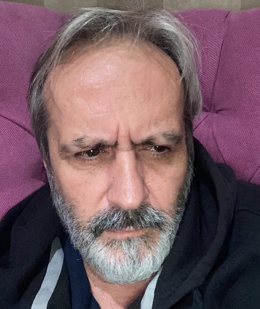 Dr Milan Babić