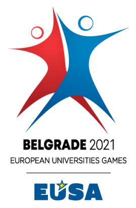 logo univerzijada 2021