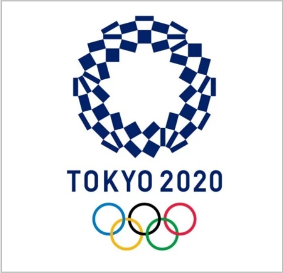 logo Tokio